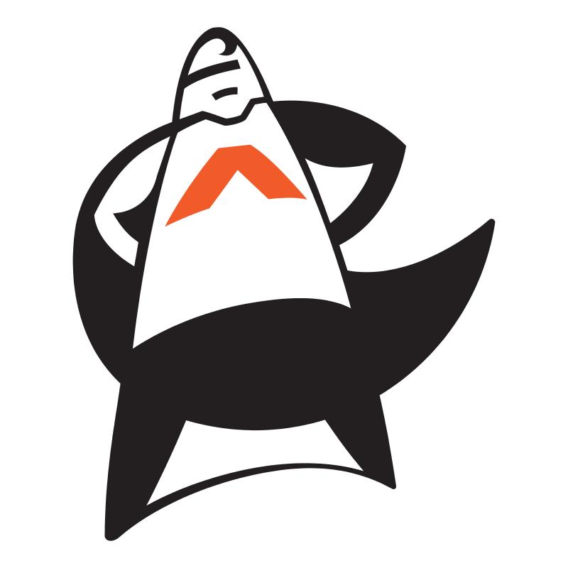 Animatron 1476273128 logo
