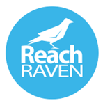 Reach Raven screenshot