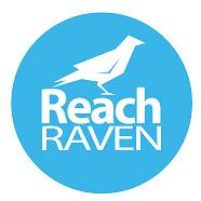 Reach raven 1476364714 logo