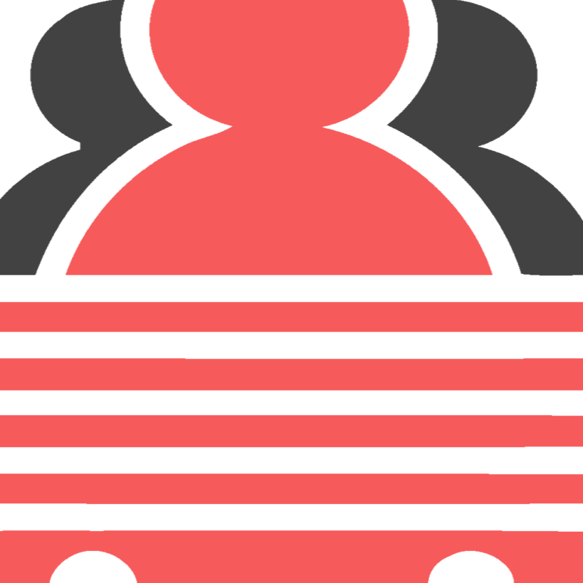 Skillpatron 1476591668 logo