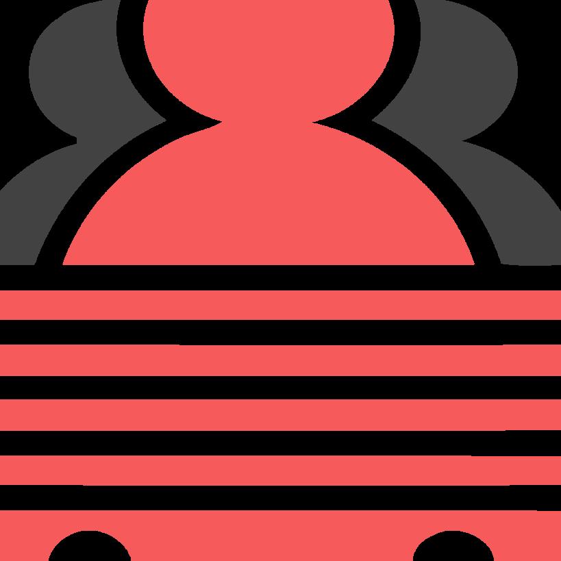 SkillPatron