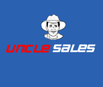 UncleSales screenshot