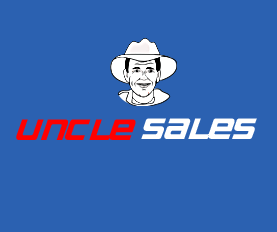 Unclesales 1476700452 logo