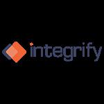 Integrify 1476994815 logo