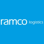 Ramco Logistics screenshot