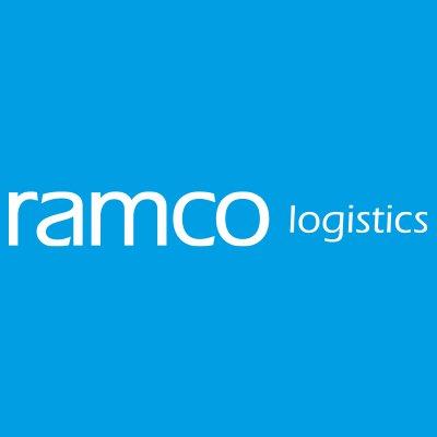 Ramco logistics 1477028166 logo