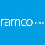 Ramco EAM screenshot