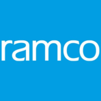 Ramco hcm   time and attendance 1477032973 logo