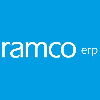 Ramco erp 1477034857 logo