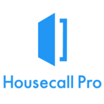 Housecall Pro screenshot