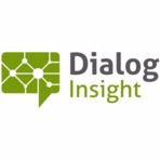 Dialog Insight screenshot