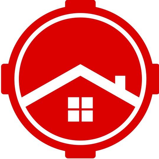Brokersumo 1477927104 logo