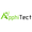 Apphitect Logo