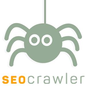 Seocrawler 1478600329 logo