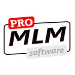 Pro MLM Software Logo