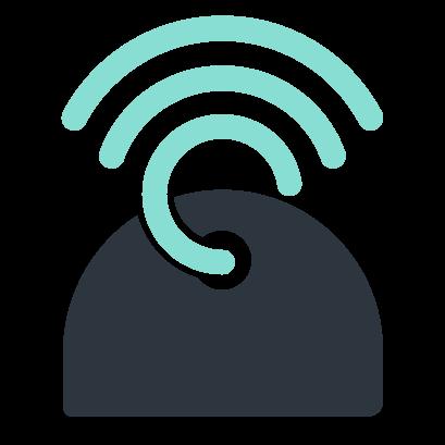 Consigncloud 1479152407 logo