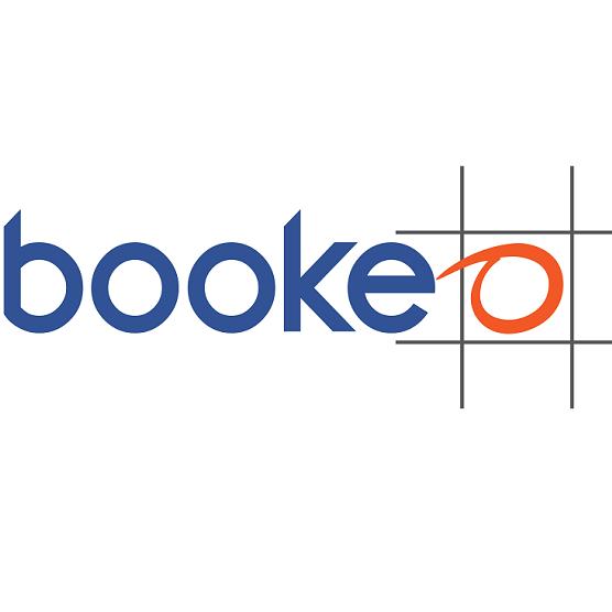 Bookeo 1479360565 logo