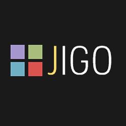 JigoCloud