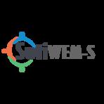 SutiWEM-S Software Logo