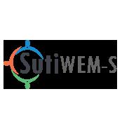 SutiWEM-S