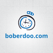 Boberdoo lead distribution software 1479229382 logo