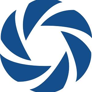 Izenda 1479312171 logo