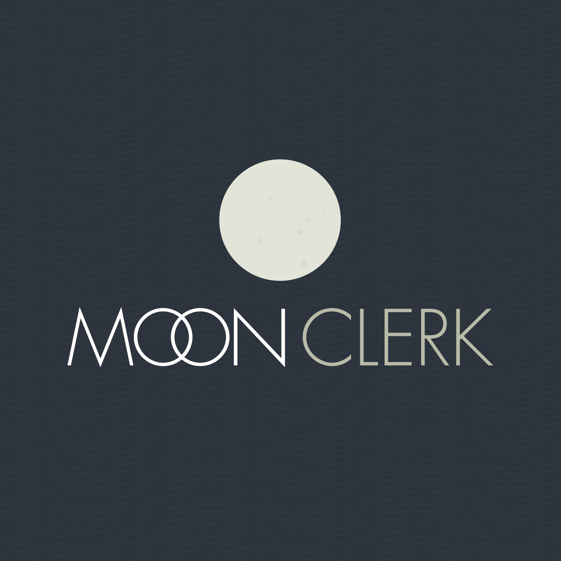 Moonclerk 1479310786 logo