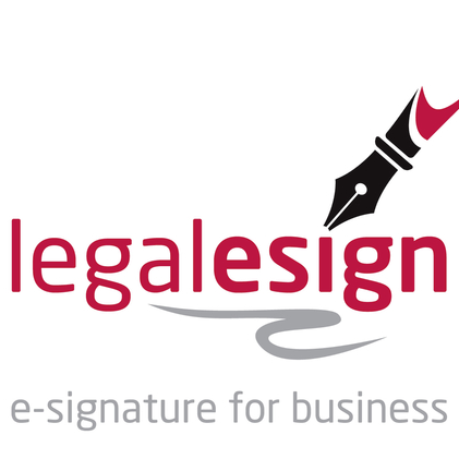 Legalesign