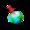 Pinmaps.net Logo