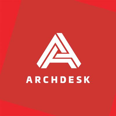 Archdesk 1491913851 logo