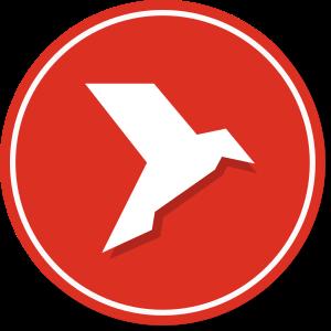 Corvusgps 1479748822 logo