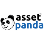 Asset Panda screenshot