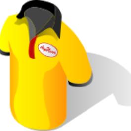 Ayanova 1479750125 logo