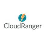 CloudRanger Software Logo