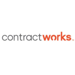 ContractWorks screenshot