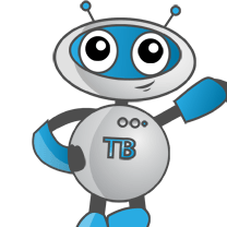 Testingbot 1479840398 logo