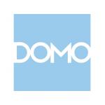 Domo 1479834115 logo