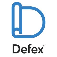 Defex 1480052050 logo