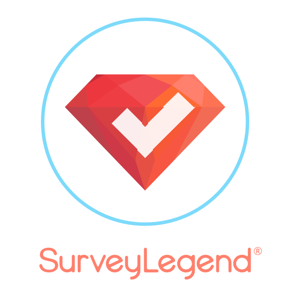 Surveylegend 1480423949 logo