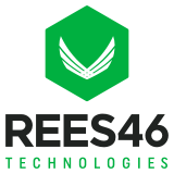REES46