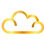 Cloud with me 1480000645 logo