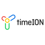 timeION Software Logo