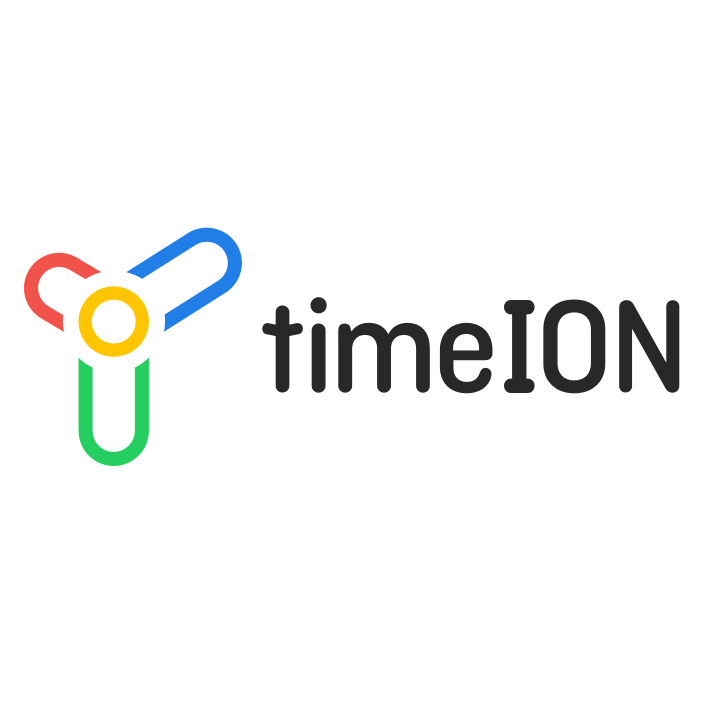 Timeion 1480066313 logo