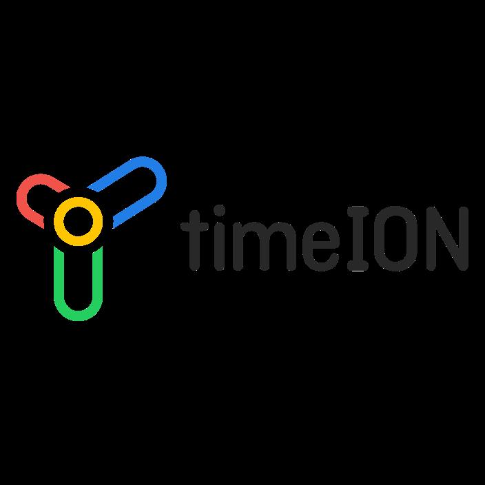 timeION