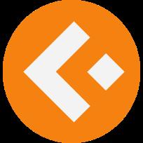 Primalogik 360 1480365084 logo