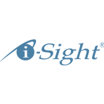 I sight 1480441568 logo