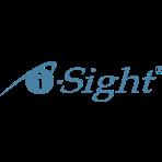 i-Sight