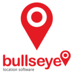 Bullseye locations 1480619629 logo