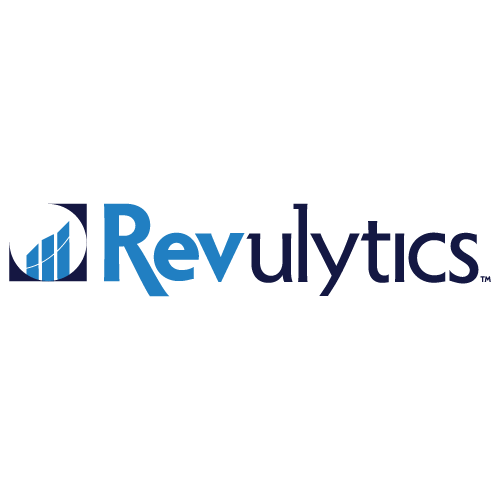 Revulytics usage intelligence 1481557725 logo