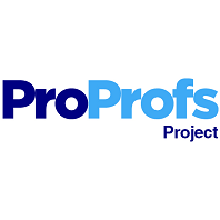 ProProfs Project